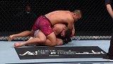 UFC格斗之夜180副赛:朴俊勇VS菲利普斯