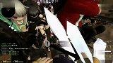 【奥尼玛】CSGO僵尸逃跑第十九期 说明一下X社区的VIP功能_超清