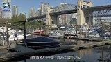 韩国大妈来中国旅游,1周后回国感叹:为什么不能像中国一样?