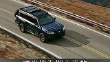 看了太多丰田案例,今天咱们来说说雷克萨斯的LX和GX运良越野 汽车 越野 汽车 硬派越野 改装
