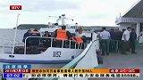 俄伏尔加河沉船事故遇难人数升至88人