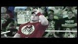 WWE-14年-SD第798期PPTV官方中文配音版集锦-精华