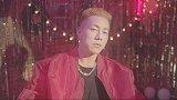 Casper卡斯柏最新单曲《Me》官方MV