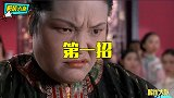 河南姑娘传授最强砍价技巧,学会了分分钟秒杀奸商