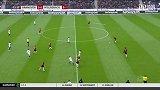 德甲-第29轮录播:汉诺威96VS门兴格拉德巴赫(田润泽)