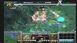 G联赛-100925-Dota预选NV.cn对CHN
