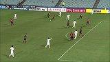 亚冠-15赛季-小组赛-第5轮-第91分钟进球 金奇孟真绝杀-花絮