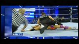 WWE-15年-SD第829期PPTV官方中文配音版集锦-精华