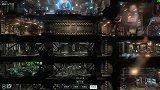 【雷娘】《幽浮2》VIP护送-地球保卫战-