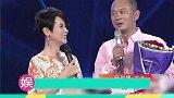 演员田亮发文曝妻子出轨,杨明娜发律师函称其造谣诽谤,原因是两人经济纠纷
