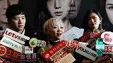 明星八卦-《消失爱人》导演大赞林俊杰 曝JJ将继续出演下一部电影