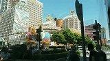 澳门葡京酒店,非常好玩的地方