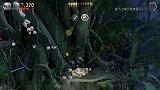 【DK闻闻】《乐高侏罗纪世界》第三十九集:补完计划P16!双脊龙骨架解锁!样子不是一般的挫 闻闻泪崩!