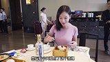 小厨娘在广东潮州吃早茶,点了8种美食,到底有几种是本地特色