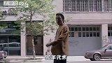 """""""香港古惑仔""""、""""型男专业户""""——郑浩南"""