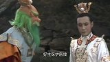 """王伯昭""""天价""""片酬演《西游记》,当红时闯好莱坞,回国后成配角"""