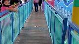 在北京环球影城VIP免排队是什么样的体验?(上)北京环球度假区 北京环球影城有多好玩 探京计划