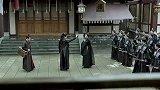 庆余年皇帝大发雷霆,范建临危不惧揣摩圣意,他肯定不会有事!