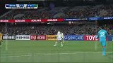 亚洲区世预赛-17年-日本vs澳大利亚(星庭 马克欣)-全场