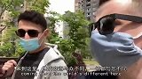 老外在中国 解除隔离后老外的中国生活是怎么样的呢