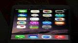 手机QQ视频_20150210000606.mp4