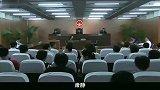 正阳门下:妹妹回国起诉朱亚文,不料老前辈一出来作证