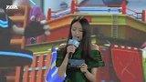 【2016TGC】12月11日直播全程回顾3 QQ飞车全民争霸赛