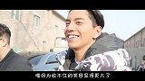 28岁未成年(王大陆片场日记)