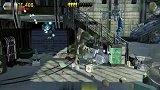 【DK闻闻】《乐高侏罗纪世界》第三十二集:补完计划P9!逆天隐藏DNA!解锁伤齿龙!无齿翼龙遨游天空