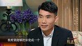 从CCTV5走到 CCTV1的中国队队长 郑智:我希望看到国足能进世界杯