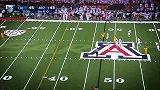 NCAA-1516赛季-Pac 12一百周年纪录片-专题