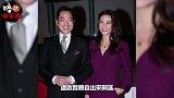廖碧儿男友卢启贤前妻因癌去世,临终前被告上法庭,女儿刚10岁