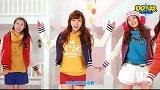 《QQ仙境》狂欢MV