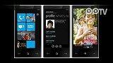 微软正式公布Windows8logo