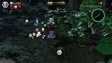 【DK闻闻】《乐高侏罗纪世界》第二十九集:补完计划P6!解锁秀颌龙!剑龙幼崽萌萌哒