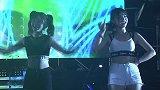 2016亚洲音乐节-20160821-马来西亚和大陆专场•IP Family《闪耀的舞台》