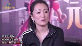 华人最平凡十大巨星,成龙撑起华夏演艺界排面,李小龙首创汗青