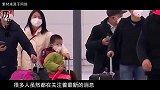 美籍华人回国治病却拒绝缴纳费用,无理叫嚣:难道我不是中国人