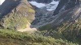 旅行:格陵兰让我充满能量