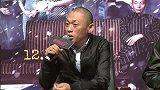 罗曼蒂克消亡史(上海大学观影会)