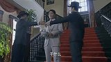刀光枪影:小伙成功用米线掩盖ZD,被送入将军府邸