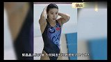 郭晶晶奥运会入驻抖音,为何网友却说她损失过亿?