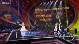 回顾内德维德4次访华史:从CCTV1到中超大使 亲手为卡帅颁奖