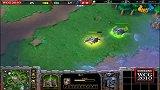 WCG2010-100607-济南魔兽第二日ZK对LY6