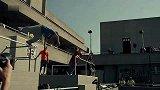 跑酷-14年-GH2拍摄的跑酷纪录片-新闻