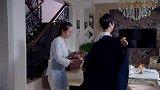 温州三家人:黄云兰看到儿子,似乎还未打消回国的心思