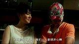 厨神:京京心情超好,和奇奇一起刷碗气氛暧昧,哥哥想挽回老婆