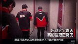 AG超玩会泪洒银龙杯,梦泪哽咽,TS创下奇迹,13连胜勇夺KPL冠军
