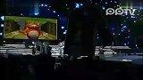 2011广东卫视春晚:王麟《QQ爱》
