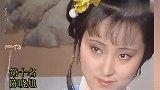 被称为十大绝色美人,龚雪艳压刘晓庆陈红,美人果然在骨不在皮!